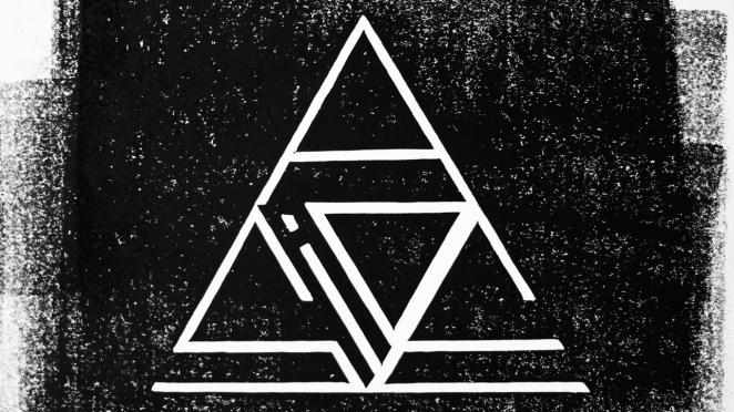 Logo copy copy