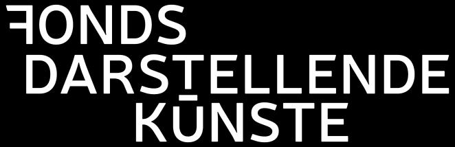 FondsDaKu_Logo_sw_neg